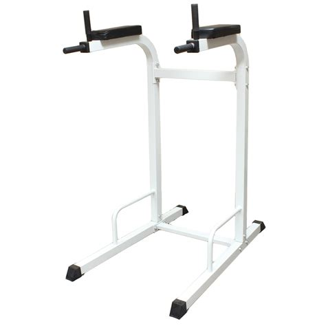 heavy duty dipping station dip bar stand home