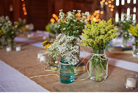 Simple Wedding Table Decorations Best Wedding Decorations Amazing Simple Ideas For Vintage Wedding Table Decorations