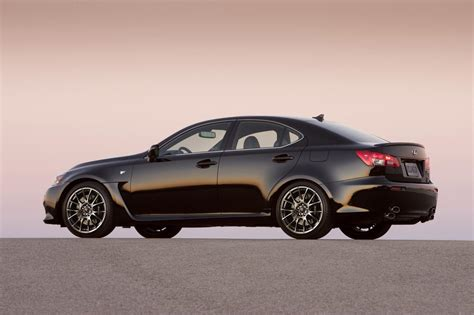 isf lexus red 2014 lexus isf specs revealed price to start at 63 350