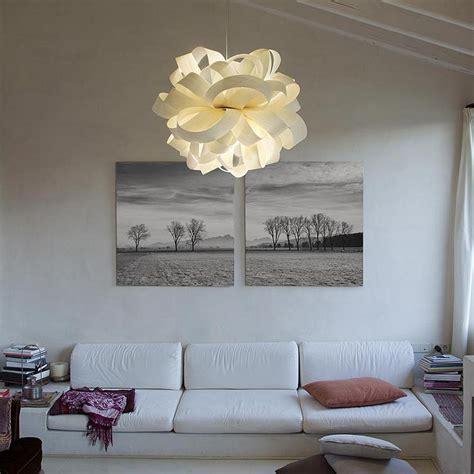 kitchen ceiling fans menards lighting fixtures for living room ceiling lighting tips
