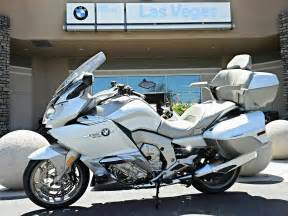 2014 bmw k1600gtl exclusive sport touring motorcycle from