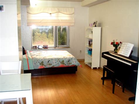 my appartment south korean apartments interior www pixshark com