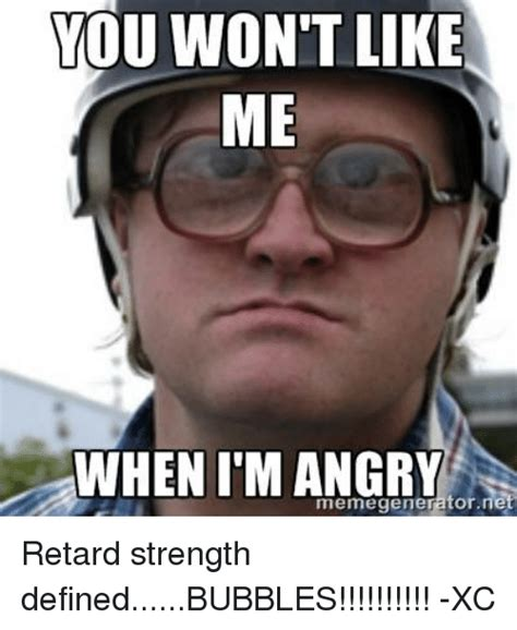 Retard Meme - funny retard memes www pixshark com images galleries