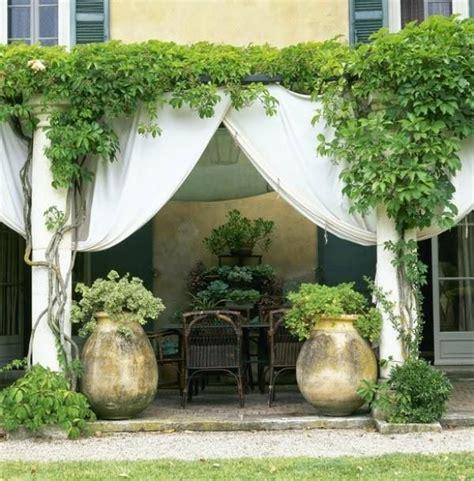 decorar jardines pequeños con piedras 15 ideas para decorar la terraza visto en lonny cuidar