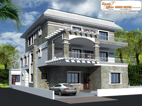 house designing modern bungalow house design modern bungalow house design flickr