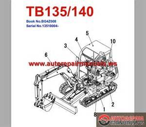 takeuchi tl140 parts diagram 855d parts diagram elsavadorla