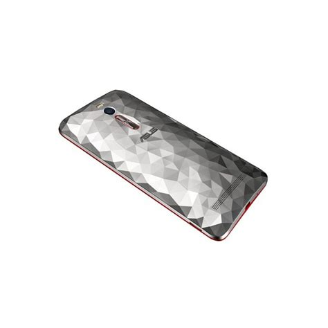 Hp Asus Zenfone 2 Deluxe Special Edition asus zenfone 2 deluxe special edition je libo 256gb
