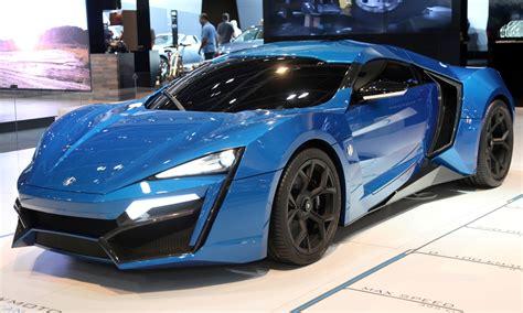 w motors lykan hypersport interior 2014 w motors lykan hypersport in 40 amazing