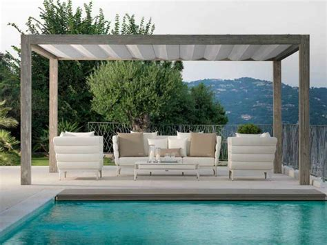 wood pergola with roof images modern pergola designs inspired by the classic structures