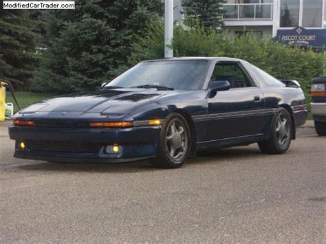 toyota supra mileage 1987 toyota supra turbo gas mileage