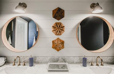 Bathroom Wall Decor Target by Beautiful Homes Of Instagram Home Bunch Interior Design