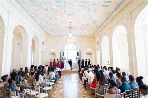 Wedding Venues Atlanta by Biltmore Ballrooms Wedding Atlanta Venue Leahandmark Co