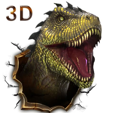 download jurassic park the game crack only cracked android apps free download apk free download