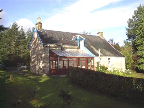 Self Catering Cottages Aviemore by Self Catering In Cairngorms National Park Scotland