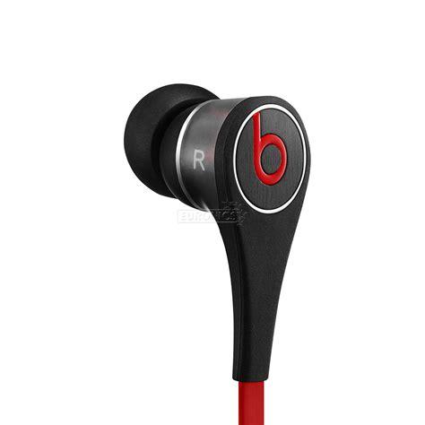 headphones with microphone tour beats 900 00044 03