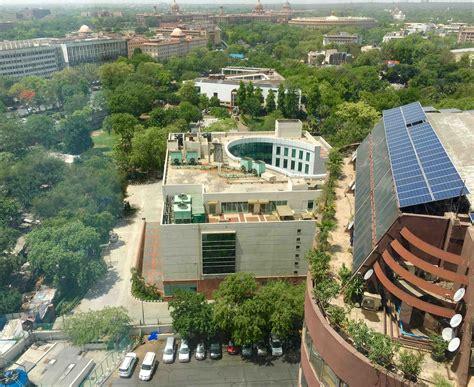 Sansad Bhavan Essay In by Elkington 187 Ungc Begins To Through In Delhi