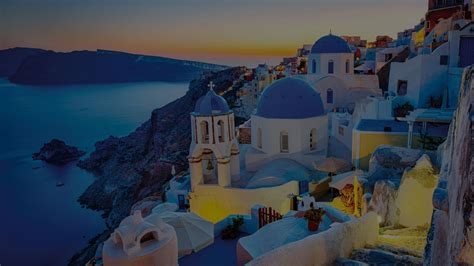 greek island cruises luxury greece cruise celebrity cruises