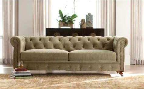 tuxedo sofa definition green velvet tufted chesterfield sofa tuxedo style couch