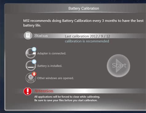 how to reset battery gauge in laptop c 226 n chỉnh pin laptop để tăng thời lượng pc world vn