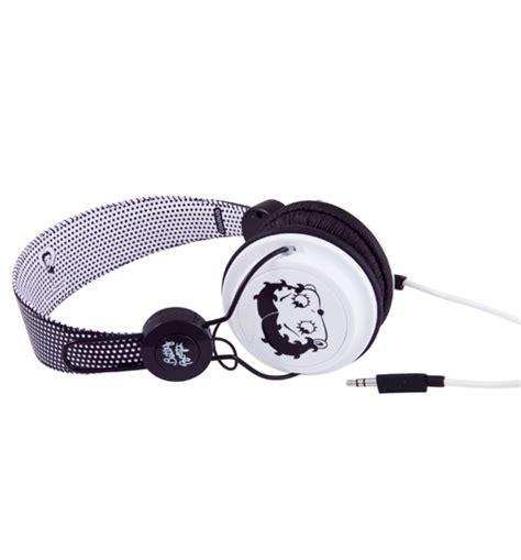 Headset Coloud coloud betty boop headphones from coloud review compare prices buy