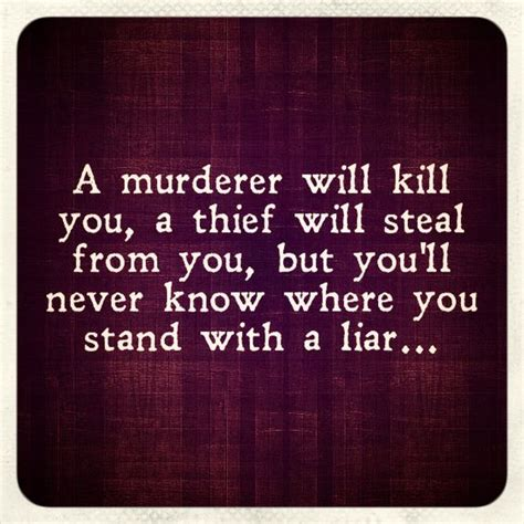 how to read and spot a liar never be lied to again books a murder will kill you a thief will from you but