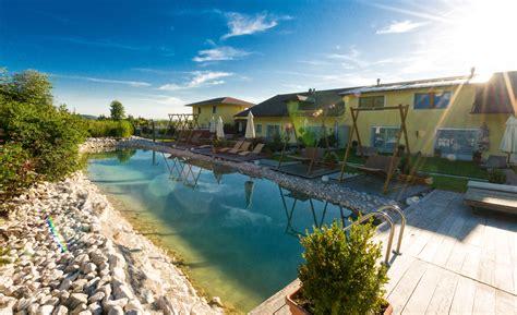 best wellness hotels best wellness hotels wellness und spa in luxus
