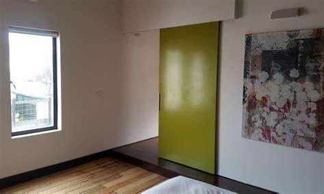 melbourne house painters painters melbourne let us paint your professional house painters