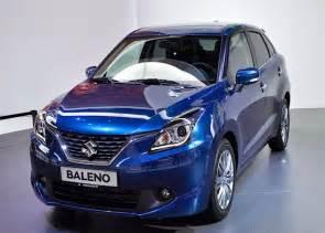 Maruti Suzuki Esteem Price Maruti Suzuki Baleno Price In India Price List On Road