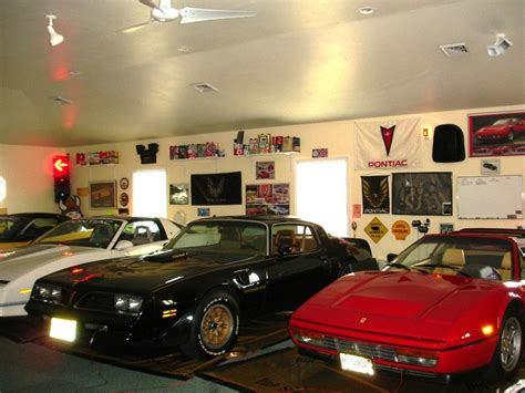 Car Collectors Garage by Carproperty For The Real Estate Needs Of Car