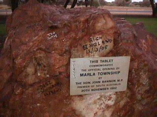 gcpfz3 marla's a bore (traditional cache) in south