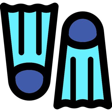 sailing boat steering wheel sailing boat ship sailing boat steering wheel icon