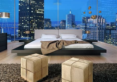 alaskan king bed 10 tips for a stylish bed design necessities