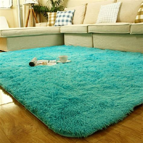Bedroom Rugs For Sale Sale 120x160cm Big Carpet Floor Rug Rugs And