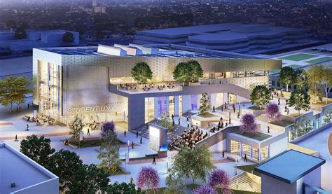 Mba Colleges In Los Angeles by Image Gallery Los Angeles Colleges
