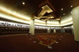 gallery of nfl locker rooms nfl