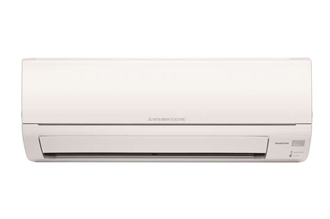 Ac Lg Wall Mounted wall mounted air conditioner pioneer air conditioner