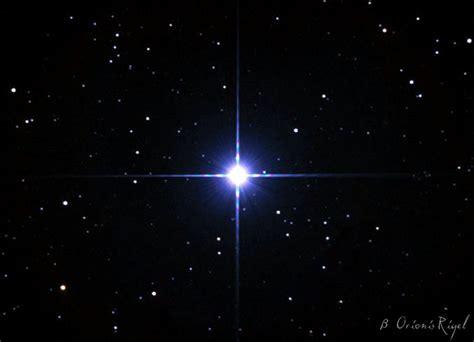 astro del cielo sol luna y estrellas astro del cielo agosto 2013 1cursob8