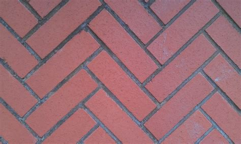 pattern tiles web free images architecture texture floor building wall
