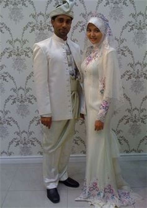 Baju Nikah Putih 1000 images about wedding inspiration on flower wall shades of purple and engagement