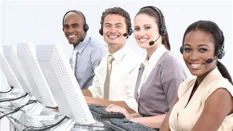 online tutorial call center agent surevin increase profit margins with outsourced call