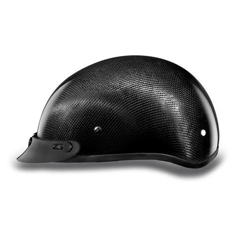 carbon fiber motocross helmets daytona carbon fiber helmets