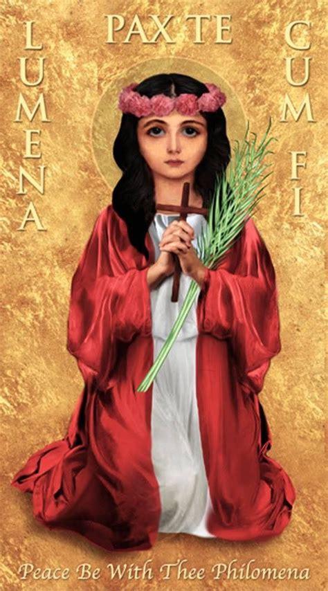 catholic st 573 best catholic saints and images on