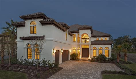 dream home builders dream home bing images