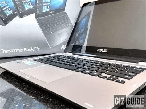 Ori Laptop Tablet Asus Vivobook Flip Tp301uj Corei5 4gb Grosir the new asus vivobook flip tp301 series announced in ph