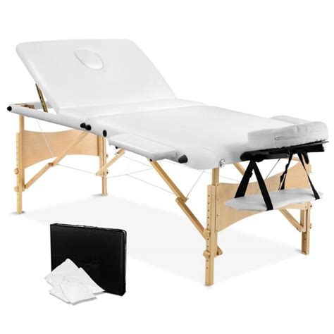 puzzle table with cover wooden portable folding table w foam cover buy