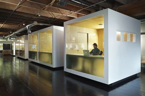 google office design concept decobizz com stylish google office design concept 6290 modern fice