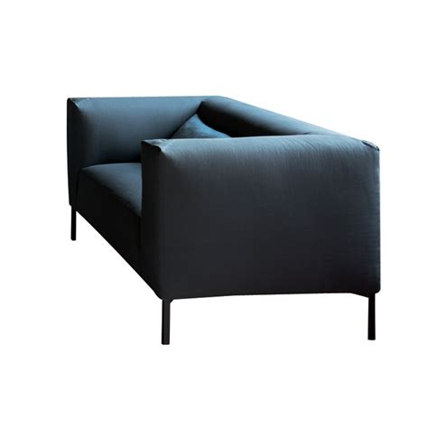 foldable loveseat fold sofa hereo sofa