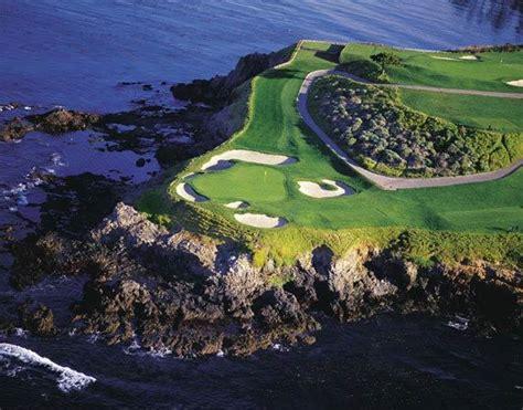 pebble beach golf tips swing guides blog golf holidays at pebble beach