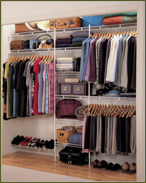 Closet System Accessories Rubbermaid Closet System Accessories Home Design Ideas