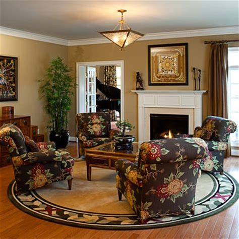 4 Chair Living Room Arrangement by 61 Best Images About Furniture Arrangement Four Chairs